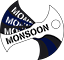 Monsoon logo